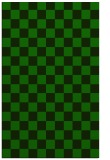 rug #220878 |  retro rug