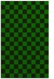 rug #220878 |  graphic rug