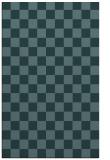 rug #220881 |  retro rug