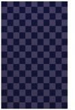 rug #220894 |  check rug