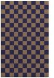 rug #220917 |  check rug