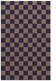 rug #220918 |  check rug