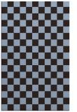 rug #220923 |  check rug