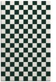 rug #220943 |  check rug