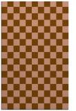 rug #220956 |  check rug