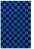 rug #220978 |  graphic rug