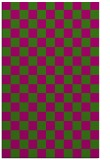 rug #220982 |  check rug