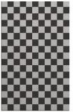 rug #221009 |  check rug