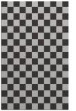 rug #221010    check rug
