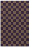 rug #221042    check rug