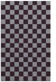 rug #221045 |  check rug
