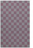 rug #221047 |  check rug