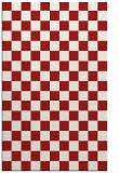 rug #221058 |  check rug