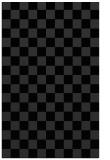 rug #221084    check rug
