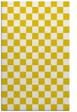 rug #221085 |  retro rug