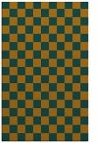 rug #221116 |  check rug