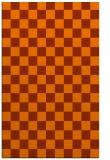 rug #221127 |  check rug