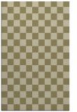 rug #221143    check rug