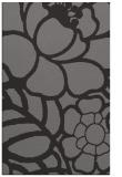 rug #222720 |  graphic rug