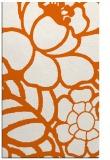rug #222837 |  natural rug