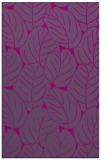rug #226119 |  natural rug