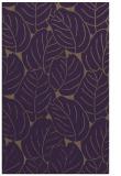 rug #226321 |  natural rug