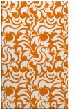 rug #228041    damask rug
