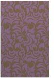 rug #228084 |  damask rug
