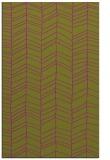 rug #229840 |  stripes rug