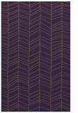 rug #229841    natural rug