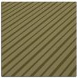 rug #232757 | square light-green rug