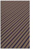 rug #233237 |  blue-violet rug