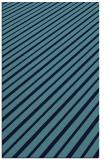 rug #233300 |  stripes rug