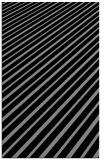 rug #233303 |  stripes rug