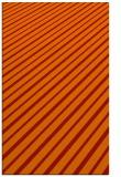 rug #233373 |  stripes rug