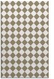 rug #234889    check rug