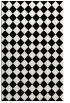 rug #234893 |  check rug