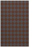 rug #234899 |  check rug
