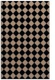 rug #234901 |  check rug