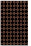 rug #234905 |  check rug
