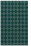 rug #234923 |  check rug