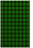 rug #234957 |  green rug