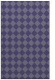 rug #234980    retro rug