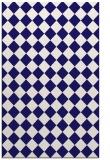 rug #234995 |  check rug