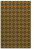 rug #235007 |  check rug