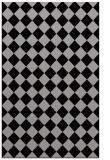 rug #235061    check rug