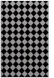 rug #235062 |  check rug