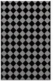 rug #235063 |  check rug