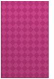 rug #235100    retro rug