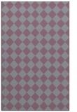 rug #235128 |  check rug